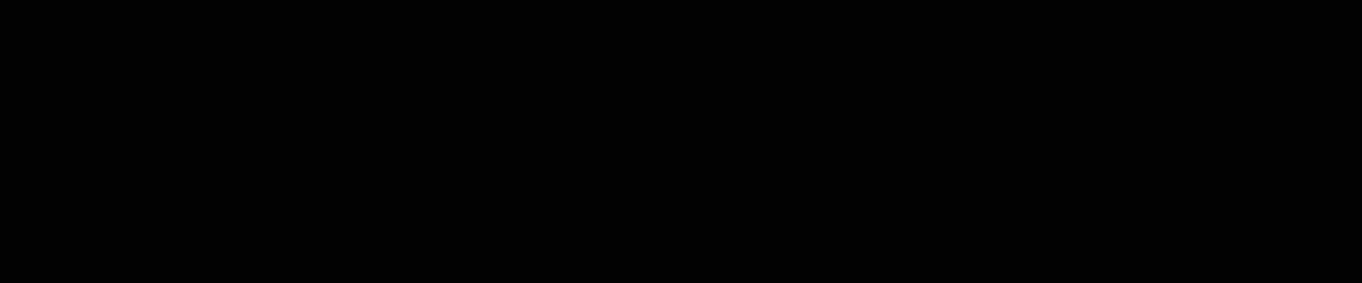 NYE 2018 Science World 1920×400