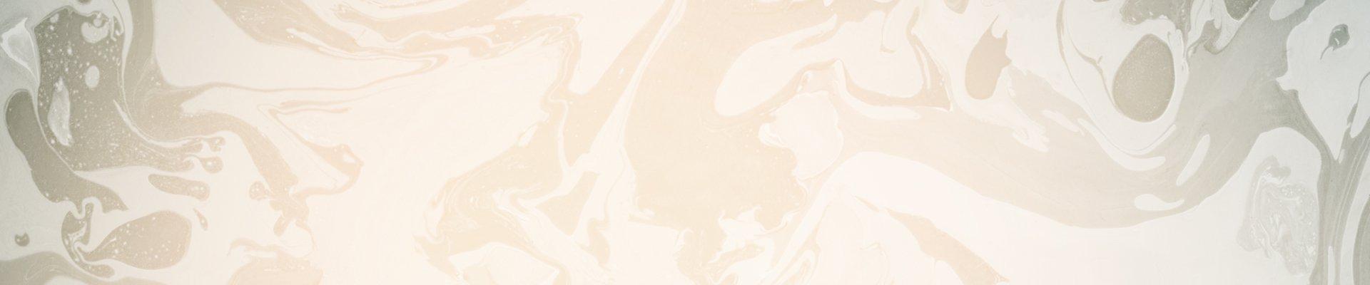 FFK Slynk slider banner 1920×400