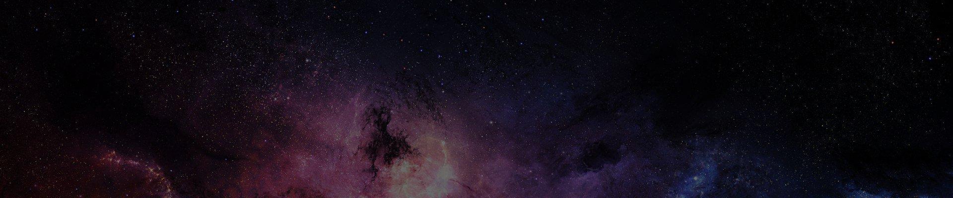 NYE 2019 slider background 1920×400 3